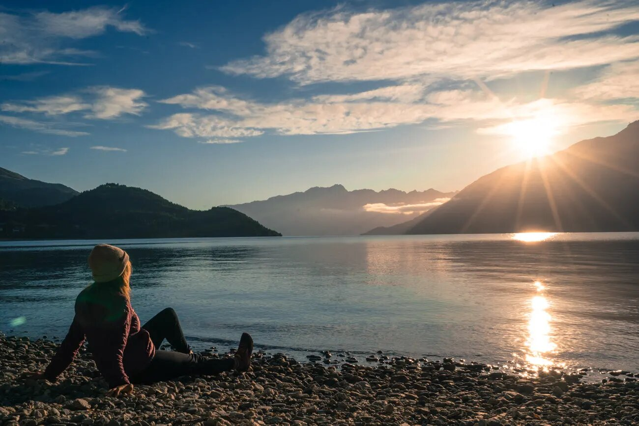 We List Out Best Travel Tips For Queenstown.